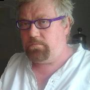 Gordon Rae Social Profile