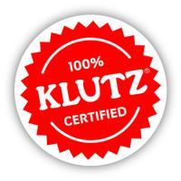 Klutz   Social Profile