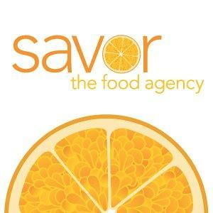 Savor Agency | Social Profile
