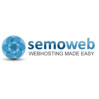 SemoWeb | Social Profile