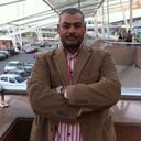 Alaa Mahmoud (@010202011) Twitter
