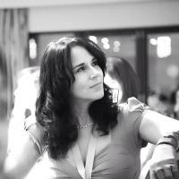 Michelle Sinclair | Social Profile