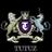 tutuz_news