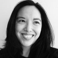 Aki Kamozawa | Social Profile
