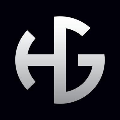 Horace Grant | Social Profile