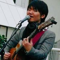 坂口裕樹 | Social Profile