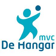 MVCdeHangar