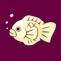 鯛夢 | Social Profile