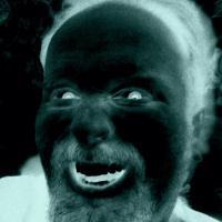 Feardex Horror | Social Profile