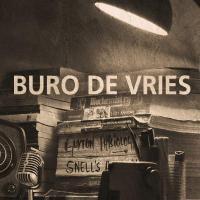 @burodevries