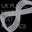 @UK_PubSec