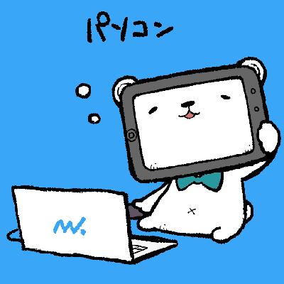 マイナビニュース パソコン Social Profile