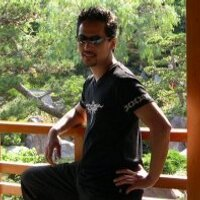@mediacrea - 1 tweets