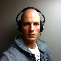 Chris_Mischler