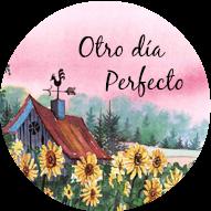 OtroDiaPerfect