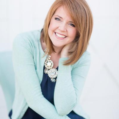 Katelyn James | Social Profile