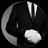 The profile image of YBGConcierge