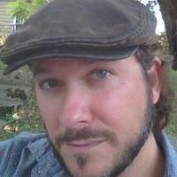 Chad Hale | Social Profile