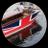 The profile image of ThamesRiverLimo