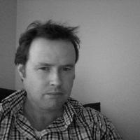 Andrew Pickles | Social Profile
