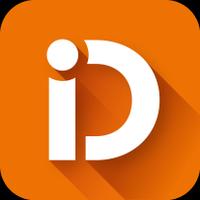 IntoDataNews