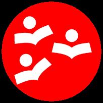 Fundación Colfuturo | Social Profile