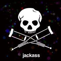 JackAssVine