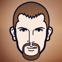 Joe Taylor | Social Profile