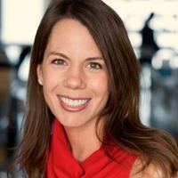 Heather Wilhelm | Social Profile