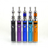 The profile image of Ecig_Actu