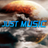 Visit @JustMusic_YT on Twitter