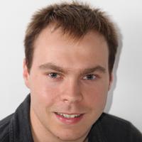 Tom Ardern | Social Profile