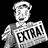Noticias_Utiles
