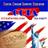 CCTA_NC