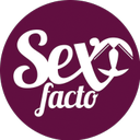 Photo of Sexofacto's Twitter profile avatar