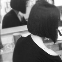 Ασατάντζι | Social Profile