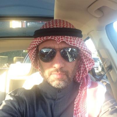 Zaydoun زياد الدعيج | Social Profile