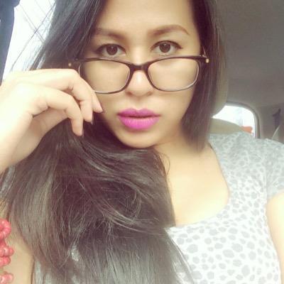Sari Gumilang Anis | Social Profile