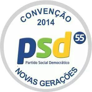psd.novasideias.sp