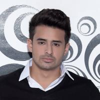 Jordan Fernandez | Social Profile