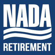 NADA Retirement