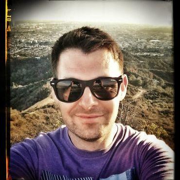 Julian Pletts  | Social Profile