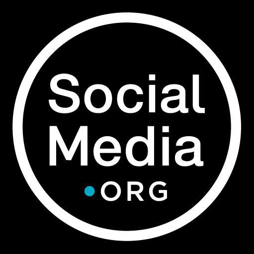 SocialMedia.org Social Profile