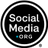 @SocialMediaOrg