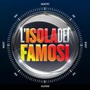 Photo of IsolaDeiFamosi's Twitter profile avatar