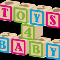 Toys4baby