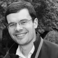 Keith Fahlgren | Social Profile