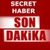 Secret Haber's Twitter Profile Picture