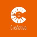 Creactiva Nicaragua