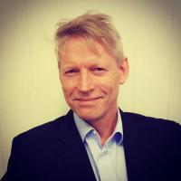 Gunnar Krogstad | Social Profile